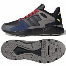 Sportiniai bateliai Adidas M EG8747