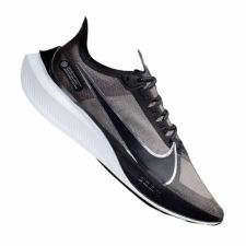 Nike Zoom Gravity 001 W M BQ3202-001 juoda-szare
