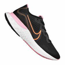 Sportiniai bateliai  Nike Renew Run W CK6360-001