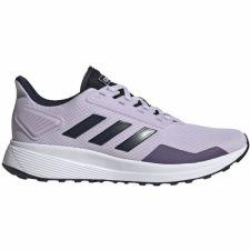 Sportiniai bateliai bėgimui Adidas   Duramo 9 W EG2939