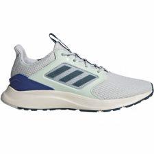 Sportiniai bateliai bėgimui Adidas   Energyfalcon W EG3954