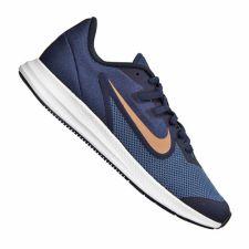Sportiniai bateliai  Nike Downshifter 9 (GS) JR AR4135-403