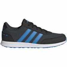 Sportiniai bateliai Adidas  VS Switch 2 K JR G25921