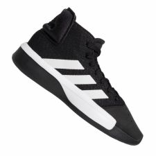 Sportiniai bateliai Adidas  Pro Adversary 2019 M BB7806