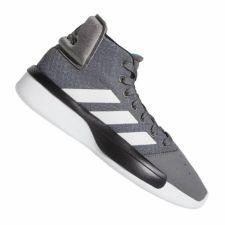 Sportiniai bateliai Adidas  Pro Adversary 2019 M BB9190