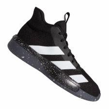 Sportiniai bateliai Adidas  Pro Next 2019 M EF9845