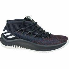 Sportiniai bateliai Adidas  Dame 4 M CQ0477