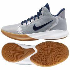 Sportiniai bateliai  Nike Precision III M AQ7495-008
