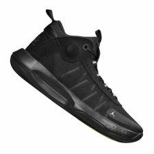 Sportiniai bateliai  Nike Jordan Jumpman 2020 M BQ3449-008