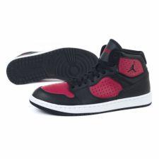 Sportiniai bateliai  Nike Jordan Access M AR3762-006