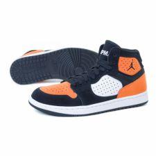 Sportiniai bateliai  Nike Jordan Access M AR3762-008