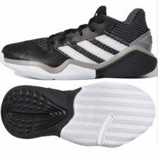 Sportiniai bateliai Adidas  Harden Stepback Jr EF9905