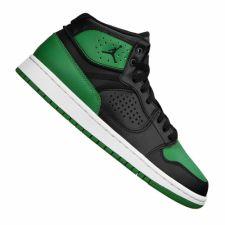 Sportiniai bateliai  Nike Jordan Access Jr AV7941-013