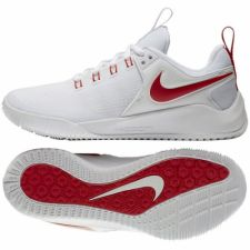 Sportiniai bateliai  tinkliniui Nike Air Zoom Hyperace 2 M AR5281-106