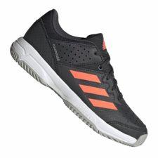 Sportiniai bateliai Adidas  Court Stabil Jr EH2557