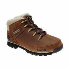 Žieminiai batai  Timberland Euro Sprint Hiker M A121K