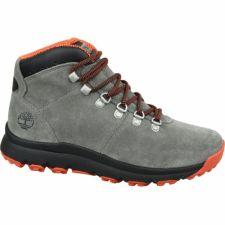 Žieminiai batai  Timberland World Hiker Mid M A1Z11