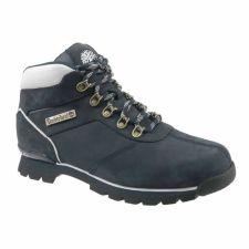 Žieminiai batai  Timberland Split Rock 2 M 6569R