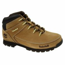 Žieminiai batai  Timberland Euro Sprint Hiker M A122I
