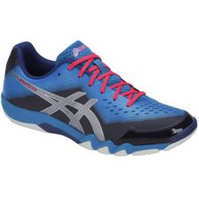 Sportiniai bateliai  do squasha Asics Gel-Blade 6 M R703N-400