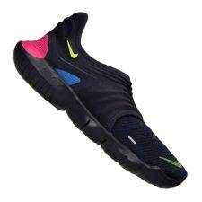 Sportiniai bateliai  Nike Free RN Flyknit 3.0 M AQ5707-400