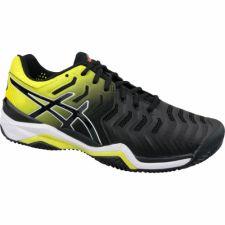 Sportiniai bateliai  tenisui Asics Gel-Resolution 7 Clay M E702Y-003