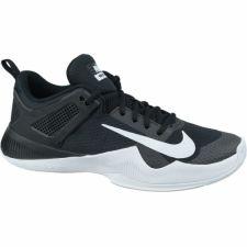 Sportiniai bateliai  Nike Air Zoom Hyperace M 902367-001