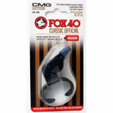 Švilpukas FOX 40 Classic Official Fingergrip CMG 9609-0008
