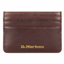 Piniginė Dr. Martens Card Holder Wallet AC822230