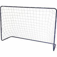 Futbolo Vartai  Enero Penalty Zone 182x122x61cm 423180