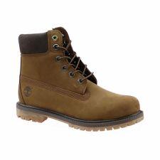 Sportiniai bateliai  Timberland 6 Premium Boot JR A19RI