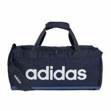Krepšys adidas Linear Logo Duffel Bag FM6745