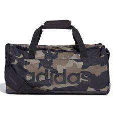 Krepšys adidas Lin Duffle S FL3655