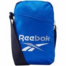 Rankinė Reebok Training Essentials City Bag FL5123