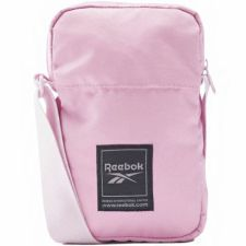 Rankinė per petį Reebok Workout City Bag FQ5290
