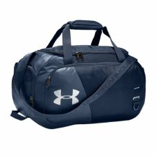 Krepšys Under Armour Undeniable Duffle 4.0 XS 1342655-408