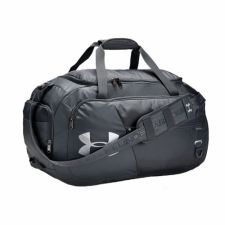 Krepšys Under Armour Undeniable Duffel 4.0 MD 1342657-012