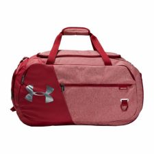 Krepšys Under Armour Undeniable Duffle 4.0 1342657-615