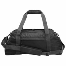 Krepšys Asics Training Essentails Gymbag 127692-0942
