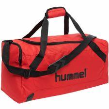 Krepšys Hummel Core 204012 3081 M