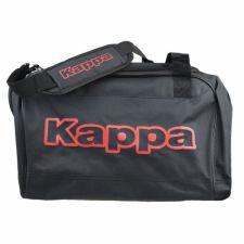Krepšys Kappa Tomar Sportbag 705145-005