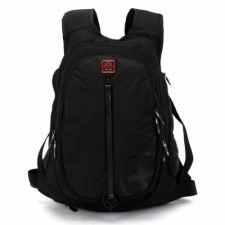 Kuprinė-krepšys nešiojamam kompiuteriui SWISSBAGS 15,4