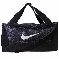 Krepšys Nike Brasilia S Duff 9.0 BA5958-010