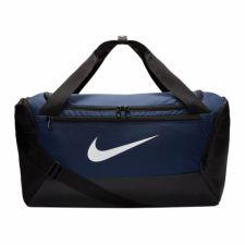 Krepšys Nike Brasilia Training Duffel Bag 9.0 BA5957-410