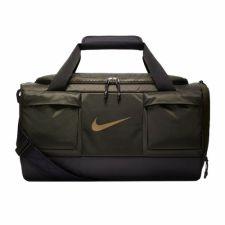 Krepšys Nike Vapor Power Duffel S BA5543-355