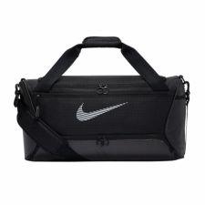 Krepšys Nike Brasilia Duffel Winter BA6059-010