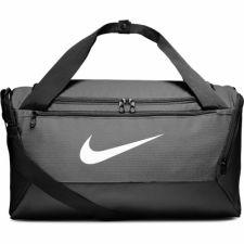 Krepšys Nike Brasilia S Duffel 9.0  BA5957 026