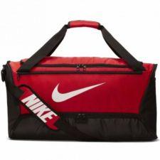 Krepšys Nike Brasilia M Duffel BA5955-657