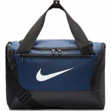 Krepšys Nike Brasilia XS BA5961-410