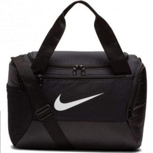 Krepšys Nike Brasilia XS Duffel 9.0 BA5961-010